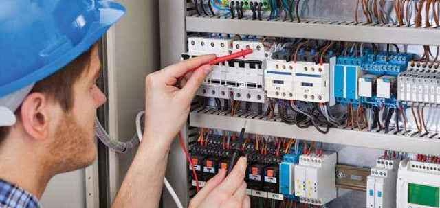 Энергосбережение на предприятии - Для студента