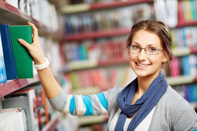 Проверка курсовую на плагиат: 5 онлайн и 2 офлайн способа (бесплатно) - Для студента