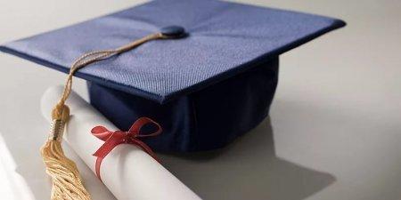 Как защитить дипломную работу на 5+ | Пошаговая инструкция - Для студента