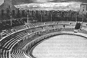 Завоевание Цезарем Галлии 58-51 гг. до н.э. - Для студента
