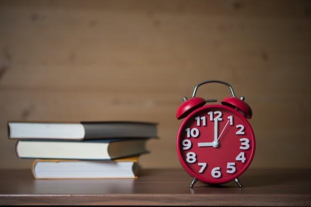 Как сдать экзамены кандидатского минимума на отлично - Для студента