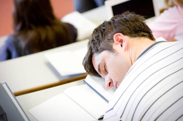 Как написать реферат к диплому: пример и образец. Пишем реферат к диплому правильно - Для студента