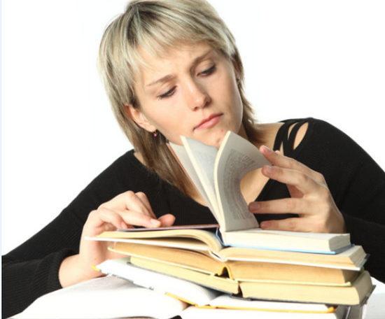 Заключение курсовой работе - пример. Как написать заключение к курсовой работе правильно - Для студента