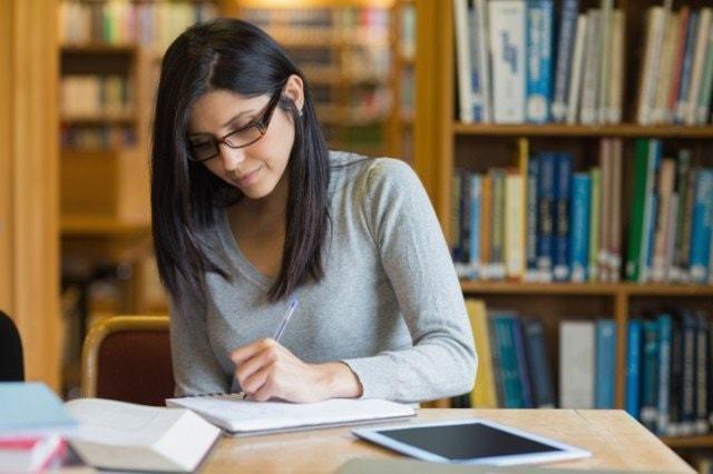 Как написать рецензию на методическое учебное пособие (образец, пример) - Для студента