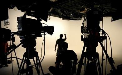 Этапы процесса производства рекламы - Для студента