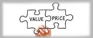 Маркетинговые стратегии ценообразования - Для студента