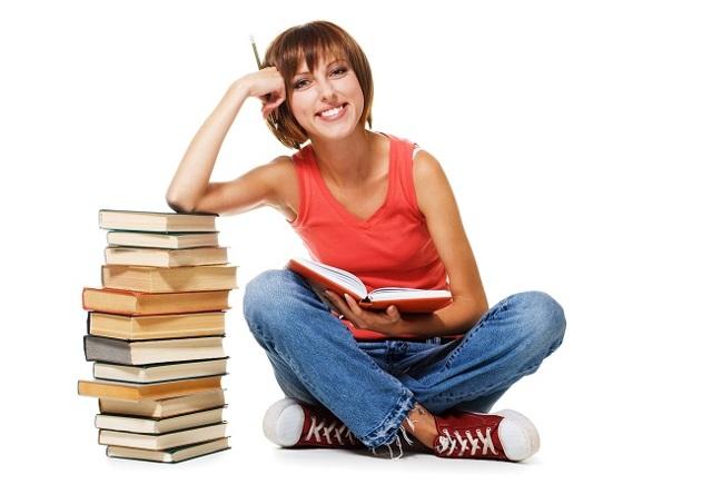 Гарантии и компенсации работникам - Для студента