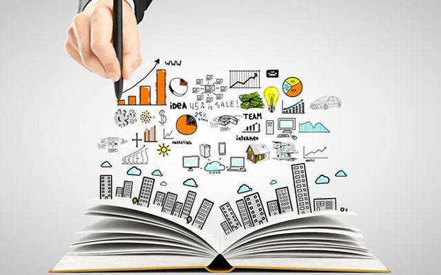 Инвестиционная политика предприятия - Для студента
