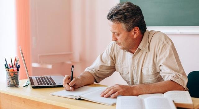 Рецензия на ВКР (дипломную работу) - пример и образец рецензии - Для студента