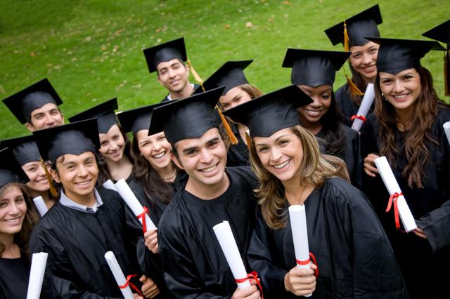 Что такое ВКР? Выпуская квалификационная работа (диплом) - Для студента