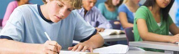 Как написать бакалаврскую работу по ГОСТу - Для студента