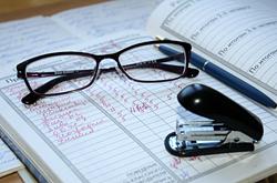 Характеристика предприятия — структура, требования, примеры - Для студента
