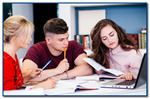 Виды курсовых работ - Для студента