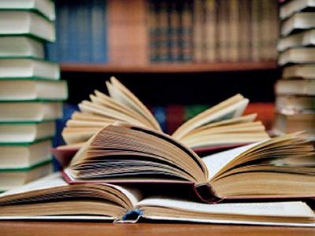 Оформление заголовков по ГОСТу в курсовой и дипломе - Для студента