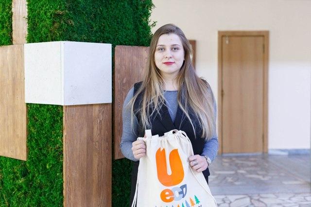 Экология России - Для студента