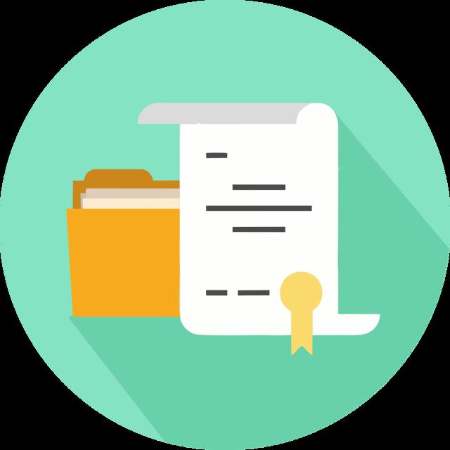 Как правильно оформить диплом по ГОСТУ в 2016-2017 гг - пример - Для студента