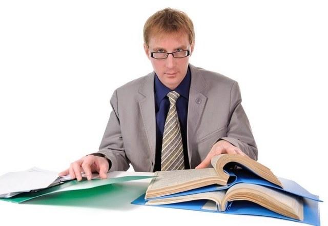 Оформление монографии по ГОСТу за 5 минут, пример - Для студента