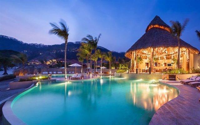 Уникальные гостиницы мира - Для студента
