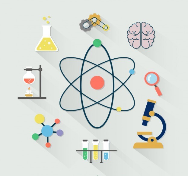Анализ научных работ - пример. План анализа научных статей студентов - Для студента