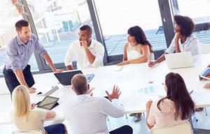 Психология бизнеса - Для студента