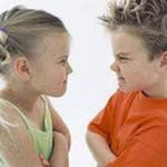Психология взаимоотношений - Для студента