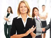 Западноевропейская модель управления персоналом - Для студента