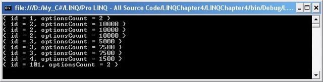 Вычисления внутри SELECT - Для студента