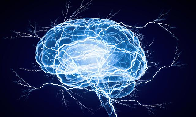 Эпилепсия - Для студента