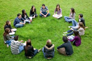 Игра в психологии - Для студента