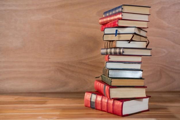 Как написать кандидатскую диссертацию: с чего начать? Рекомендации по написанию - Для студента