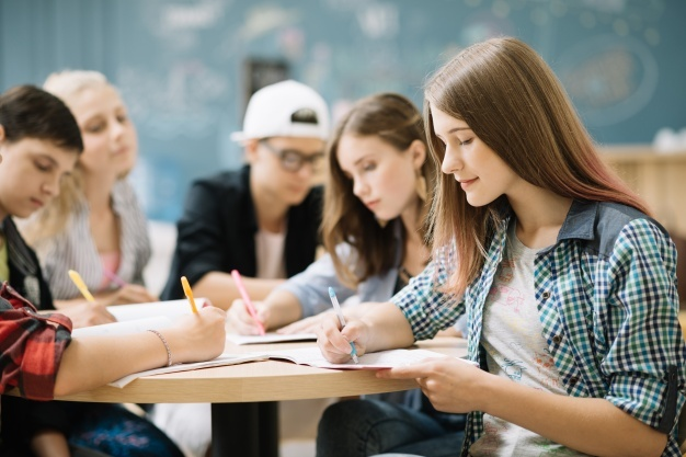 Защита кандидатской диссертации - что, где, когда и как? - Для студента