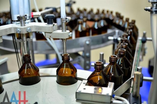 Химическая промышленность России - Для студента