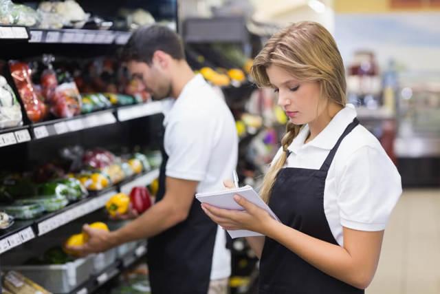 Тактические приемы маркетингового ценообразования - Для студента