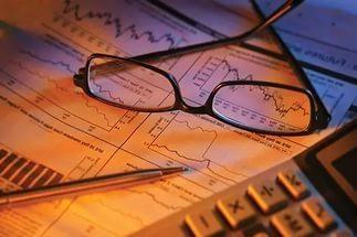 Эмиссия ценных бумаг - Для студента