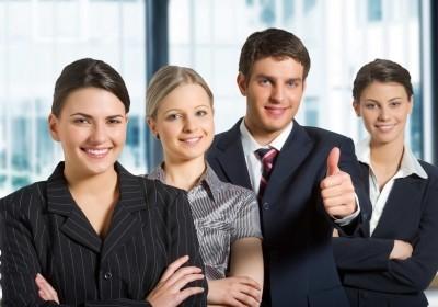 Источники трудового права - Для студента