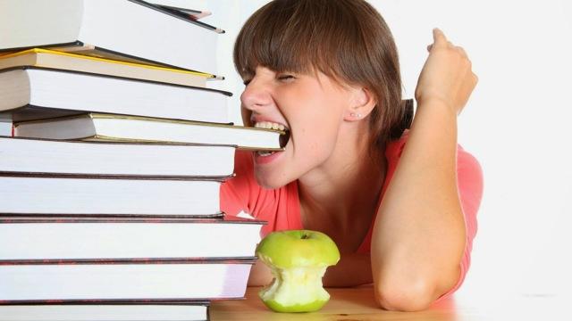 Объем курсовой работы - требования к объему и правила - Для студента