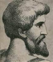 Восстание Спартака 74-71 гг. до н.э. - Для студента
