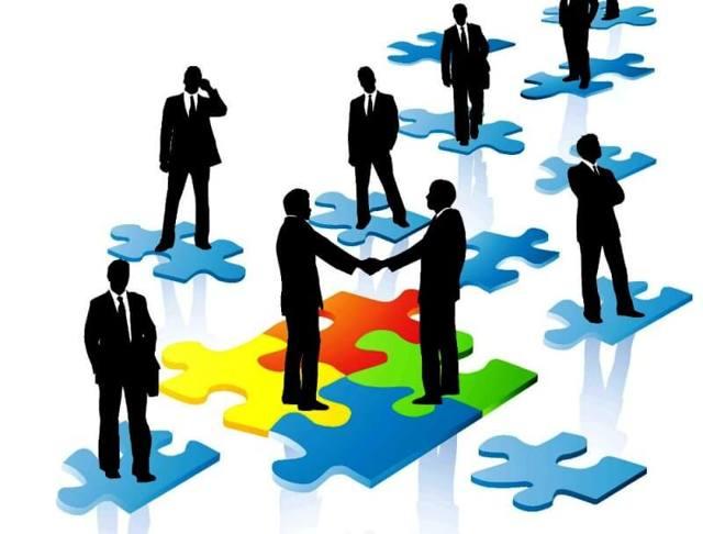 Инвестиционная деятельность коммерческих банков - Для студента