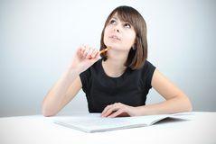 Как написать реферат к курсовой работе правильно - Для студента