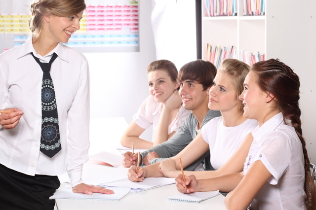 Характеристика на студента, проходившего практику - образец и шаблон - Для студента