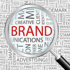 22 закона создания бренда - Для студента