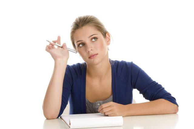 Как проверить научную статью на плагиат: обзор программ - Для студента