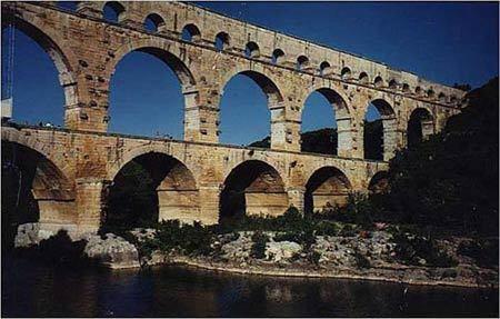 Принципат Августа 30 г. до н.э.- 14 г. н. э. - Для студента