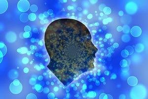 Психоанализ в психологии - Для студента