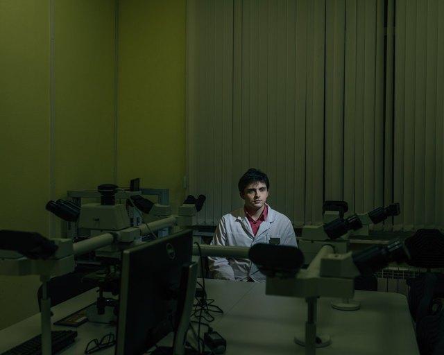 Онкология - Для студента