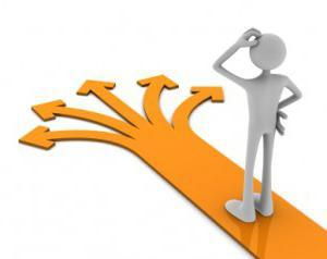 Цель и задача в чем разница - отличие цели от задачи - Для студента