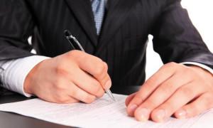 Как написать и оформить доклад правильно - от А до Я - Для студента