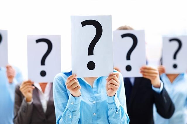 Какие вопросы задают на защите диплома - как отвечать и готовиться - Для студента
