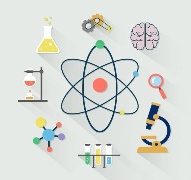 Виды научных статей и их отличия - Для студента
