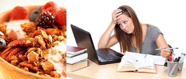 Пищеварение - Для студента